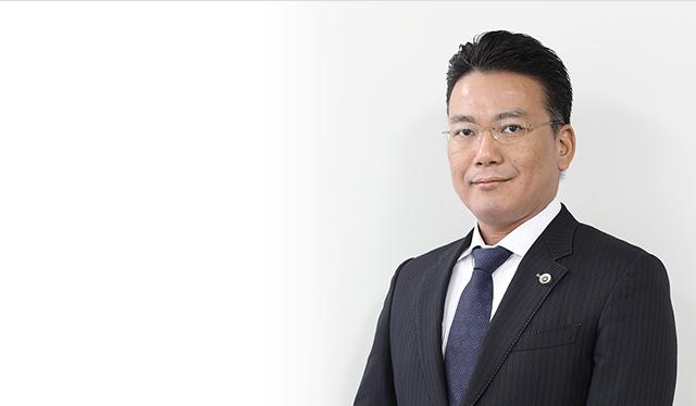弁護士紹介 下元高文
